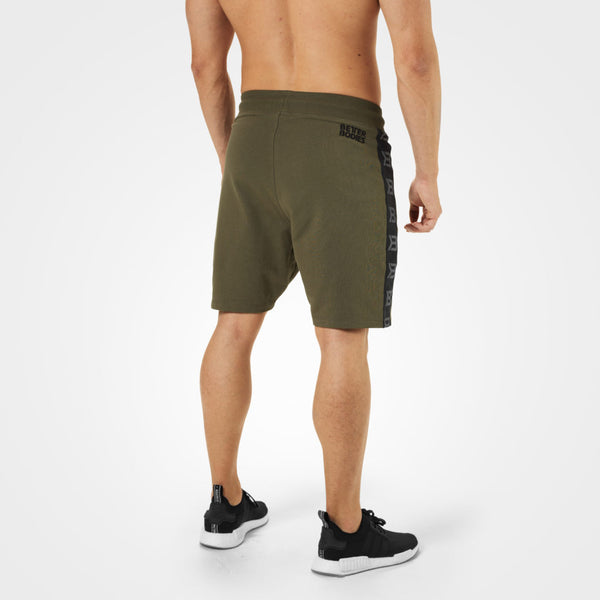 Stanton Sweat Shorts