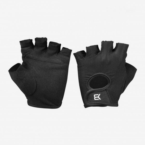 Womens train gloves