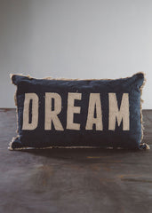dream pillow