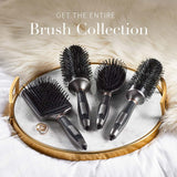 Cushion Brush
