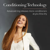 Keratin Touch Dryer