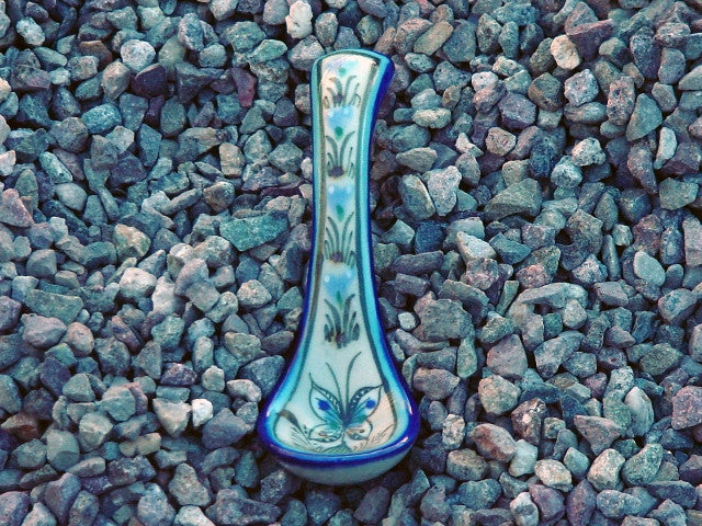 Ken Edwards Collection Mini Spoon
