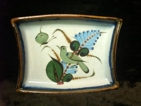 Ken Edwards Large 4 Point Tray