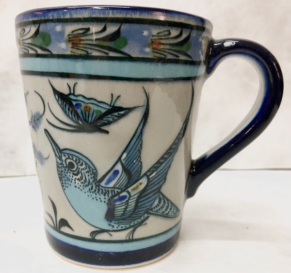 Ken Edwards Collection Mug (KE.CT10)