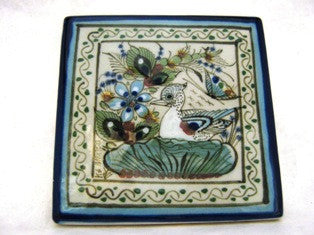 Ken Edwards Collection Small Tile