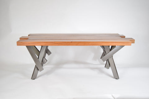 Salvage 001 Table