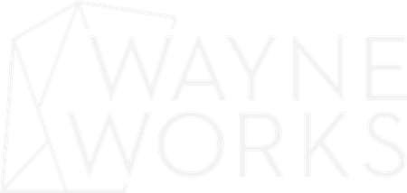 Wayne Works