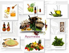 Buy Ayurvedic Products Online with Discounted offers