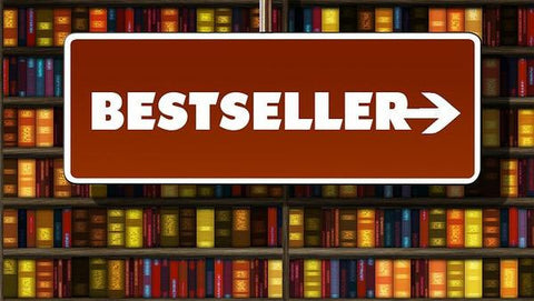 Best-Seller Books