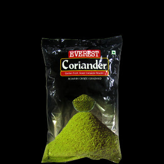 Buy Everest Coriander powder 3.5 oz (100 gms) online for USD 4.7 at alldesineeds