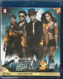 Buy Dhoom 3 : Tamil DVD online for USD 12.95 at alldesineeds