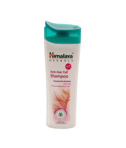 Buy 2 x Himalaya Herbals Anti Hair Fall Shampoo 400ml each online for USD 26.99 at alldesineeds