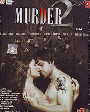 Buy Murder 2 : Bollywood DVD online for USD 8.99 at alldesineeds