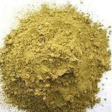 Buy Shankhapushpi Powder 300 gms online for USD 17.83 at alldesineeds