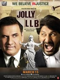 Buy Jolly LLB : Bollywood DVD online for USD 8.45 at alldesineeds
