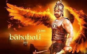 Buy Bahubali : Bollywood BLURAY DVD online for USD 13.5 at alldesineeds