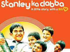 Buy Stanley Ka Dabba: Bollywood DVD online for USD 11 at alldesineeds