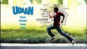 Buy Udaan : Bollywood DVD online for USD 10.85 at alldesineeds