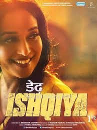 Buy Dedh Ishqiya : Bollywood DVD online for USD 8.45 at alldesineeds