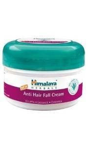 Buy Herbal Anti hair Fall Cream 175ml X 2 (Pack of 2) online for USD 18.49 at alldesineeds