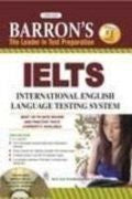 Buy Barron's IELTS [Apr 30, 2011] Lougheed, Lin online for USD 30.27 at alldesineeds