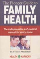 Buy Family Health [Aug 01, 2002] MacKenzie, Frances online for USD 17.22 at alldesineeds