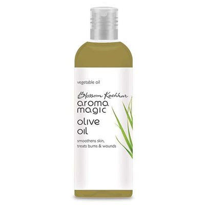 2 x Aroma Magic Olive Oil (100ml)