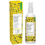 2 x Aroma Magic Sunlite Spray-SPF 30++ (100ml)