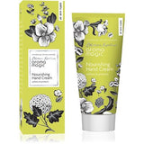 2 x Aroma Magic Nourishing Hand Cream (50g)