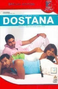 Buy Dostana - Special Edition online for USD 12.11 at alldesineeds
