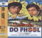 Buy Do Phool online for USD 11.11 at alldesineeds