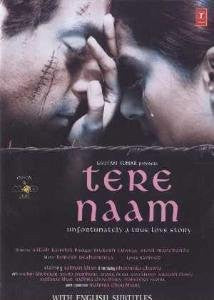 Buy Tere Naam - Collector'S Choice online for USD 11.78 at alldesineeds