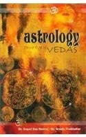 Buy Astrology: The Third Eye of the Vedas [Jun 01, 2005] Neeraj, Gopal Das online for USD 14.15 at alldesineeds