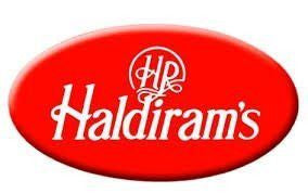 Buy Haldirams Nut Cracker 200G pack of 2 (400 gms) online for USD 15.44 at alldesineeds