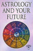Buy Astrology and Your Future [Mar 30, 2007] Murthy, Krishna online for USD 17.24 at alldesineeds