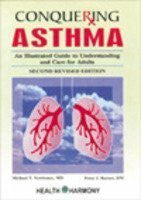 Buy Conquering Asthma [Jul 30, 2008] Newhouse, Michael T. and Barnes, Peter J. online for USD 8.36 at alldesineeds