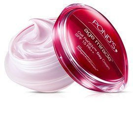 Buy 2 pack Ponds Age Miracle Cream 50 gms online for USD 37 at alldesineeds
