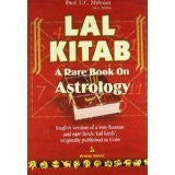Buy Lal-Kitab: A Rare Book on Astrology 22 August 2004 - Book online for USD 25.79 at alldesineeds