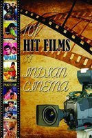 Buy 101 Hit Films of Indian Cinema [Jun 01, 2012] Saran, Renu online for USD 17.78 at alldesineeds