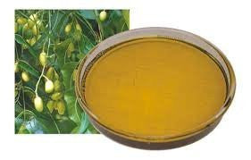 Buy Pure Neem Oil 150 ml online for USD 12.78 at alldesineeds