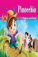 Buy Pinocchio: Pop-Up and Read [Feb 15, 2014] Pegasus online for USD 13.74 at alldesineeds