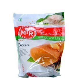 Buy MTR Breakfast Mix - Dosa 500 gm online for USD 15.75 at alldesineeds