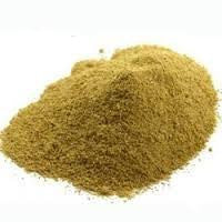 Buy Pure Haritaki Powder 1/2 Lb online for USD 9.99 at alldesineeds