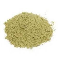 Buy Pure Kalmegh Powder 1/2 Lb online for USD 15.64 at alldesineeds