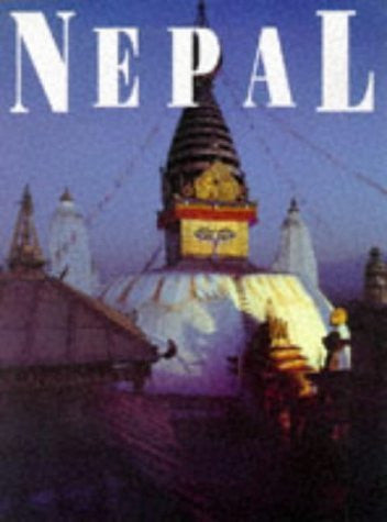 Buy Nepal [Mar 04, 1999] Local Colour online for USD 20.05 at alldesineeds