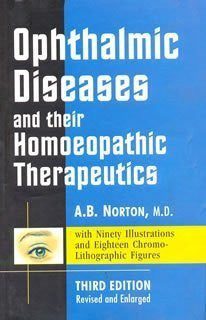 Buy Lectures on Homoeopathic Materia Medica [Sep 15, 2005] J. T. Kent online for USD 21.58 at alldesineeds