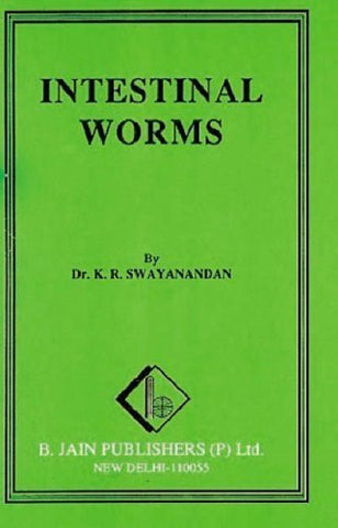 Buy Homeopathic Treatment of Worms [Paperback] [Jun 30, 2005] Swayanandan, K. R. online for USD 8.36 at alldesineeds