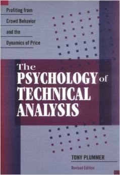 Buy The Psychology of Technical Analysis - Book online for USD 24.65 at alldesineeds
