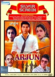 Buy Arjun online for USD 12.78 at alldesineeds