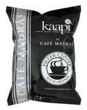 Kaapi - South Indian Strong Filter Coffee Powder by Cafe Madras, 200 Grams - alldesineeds